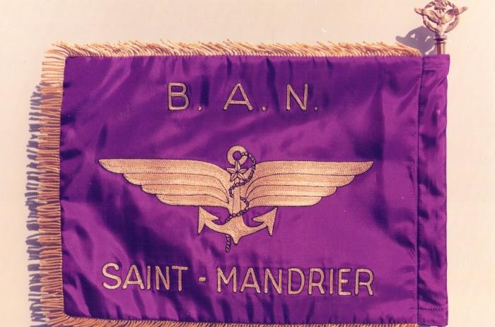 [LES B.A.N.] Saint-Mandrier - Page 6 Revers10