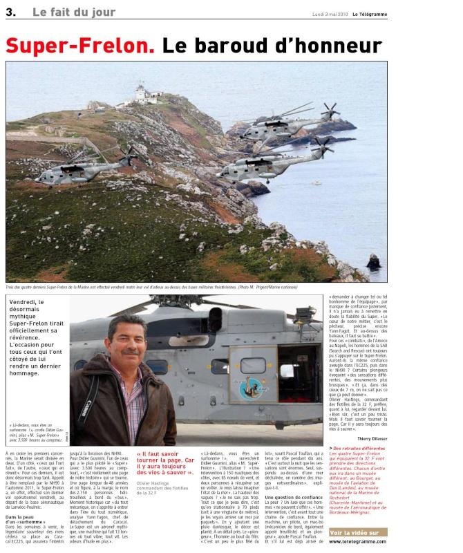 FLOTTILLE 32 F - Page 4 Super210