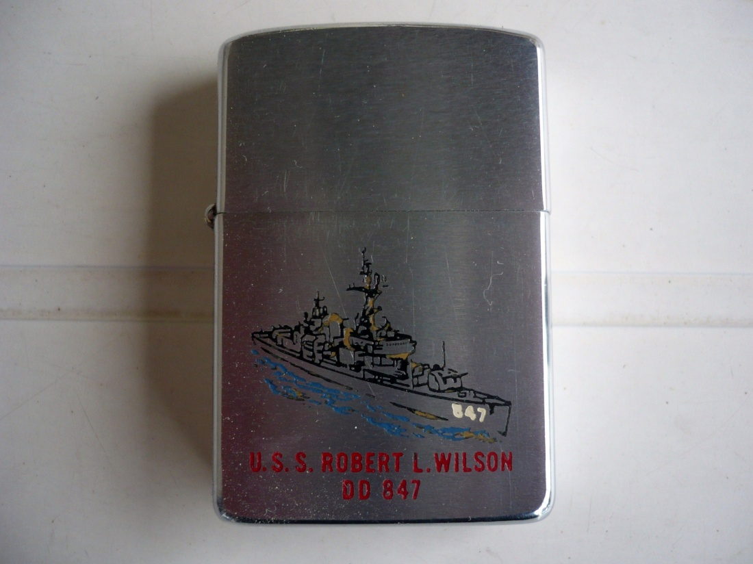 [Logos-Tapes-Insignes] Les Zippos Marines - Page 2 Zippo_11