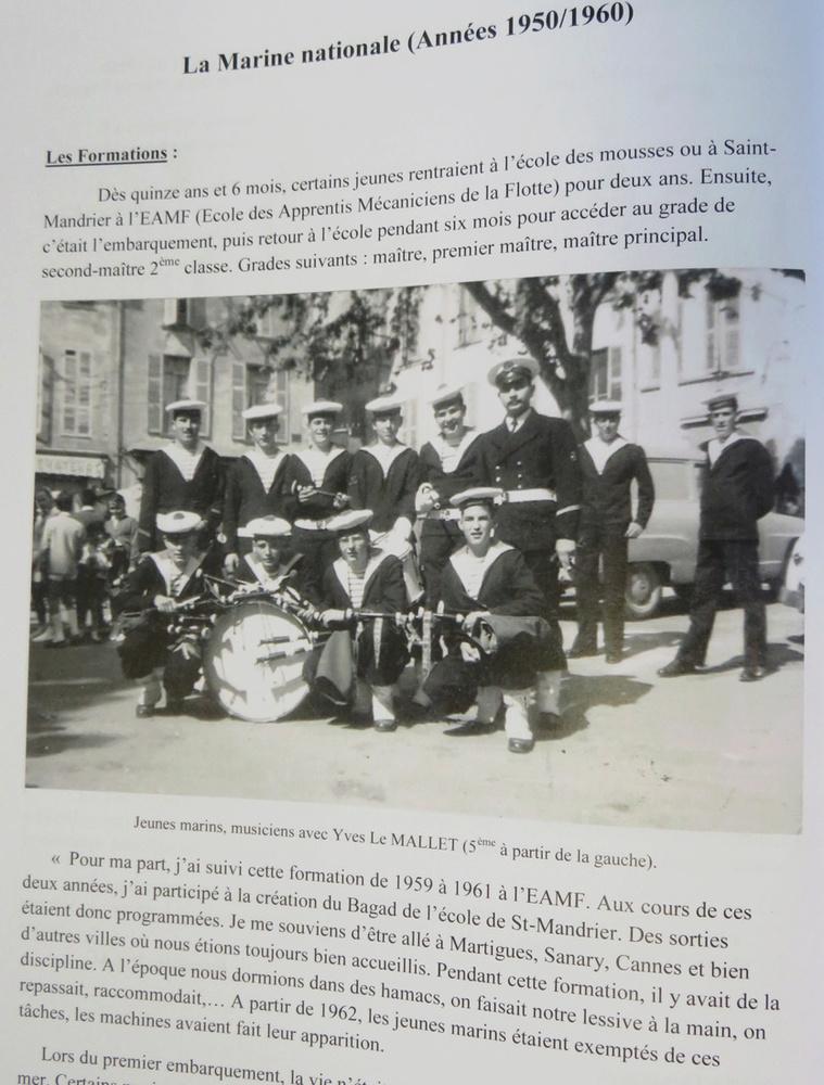 [Musique dans la Marine] Bagad de Saint Mandrier - Page 23 St_man11