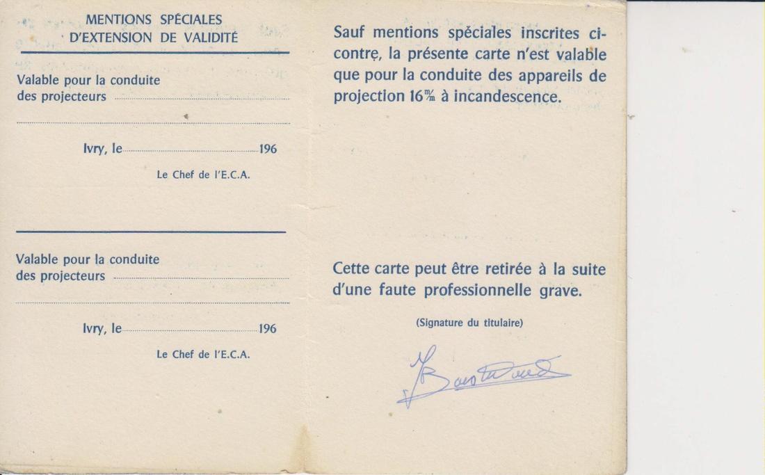 LA SPÉCIALITÉ DE TRANSMETTEUR - Page 2 00224
