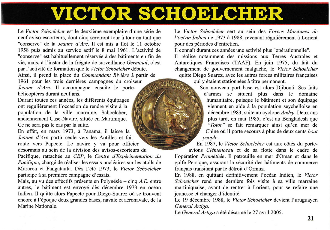 VICTOR SCHOELCHER (AE) - Page 14 0310