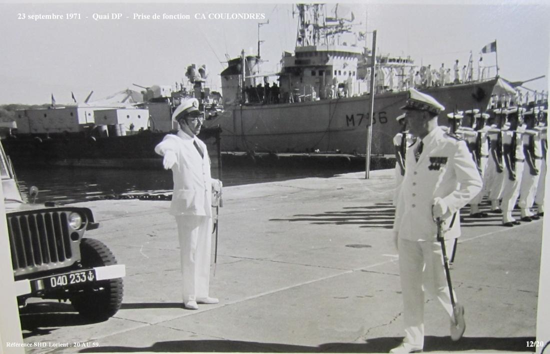 [Campagne] DIÉGO SUAREZ - TOME 017 12_19711