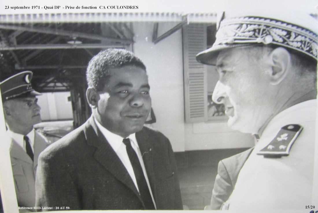 [Campagne] DIÉGO SUAREZ - TOME 017 15_19711