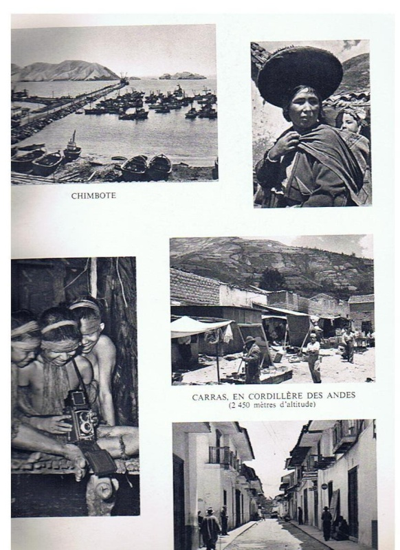 CROISEUR ÉCOLE JEANNE D'ARC - Page 6 1621