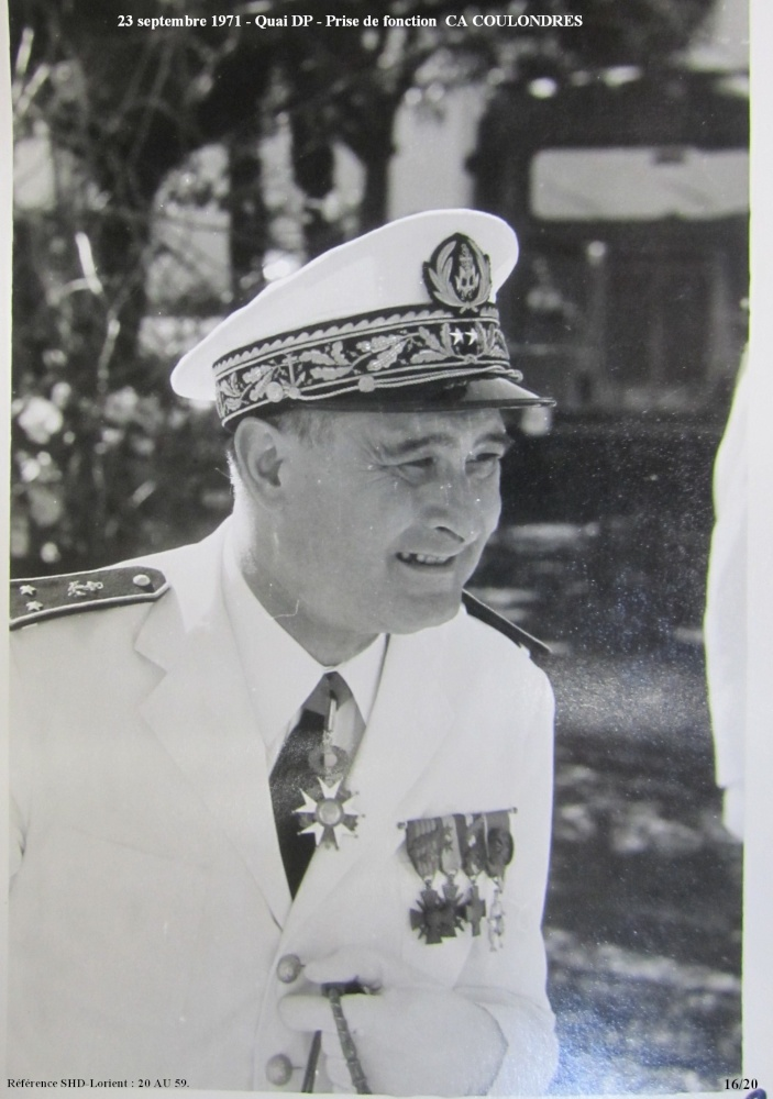 [Campagne] DIÉGO SUAREZ - TOME 017 16_19710