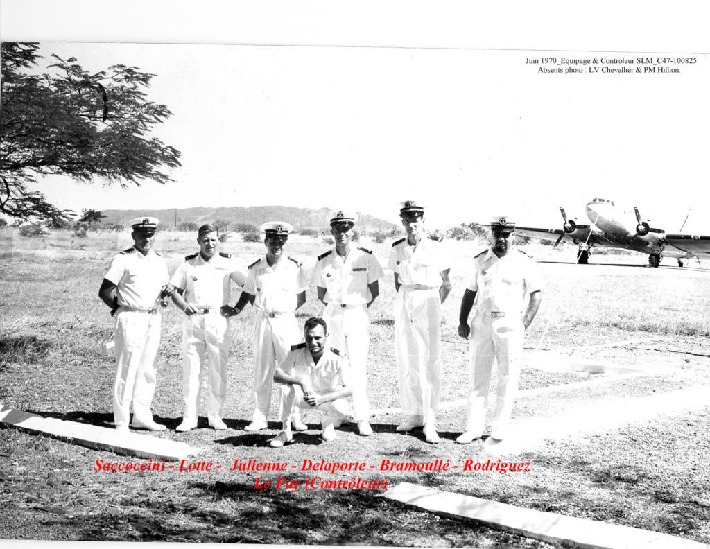 [LES B.A.N.] DIEGO-SUAREZ - ANDRAKAKA - Page 11 1970_j10