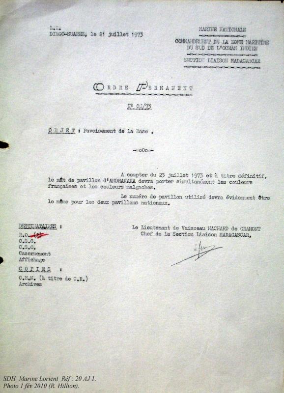 [LES B.A.N.] DIEGO-SUAREZ - ANDRAKAKA - Page 11 1973_b10