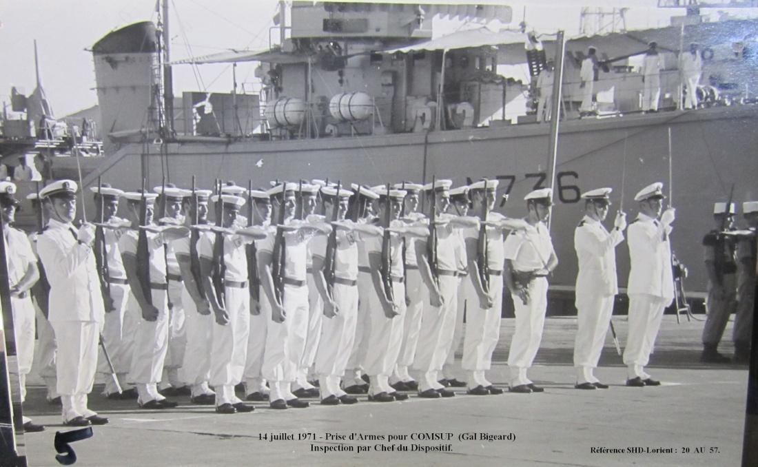 [Campagne] DIÉGO SUAREZ - TOME 017 1_197111