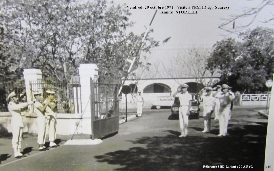 [Campagne] DIÉGO SUAREZ - TOME 017 1_197114