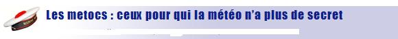 [Les écoles de spécialités] ÉCOLE DE LA MÉTEOROLOGIE - Page 10 2010-010