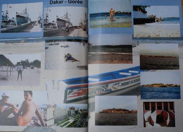 D'ESTRÉES (EE) - Page 17 2014-020