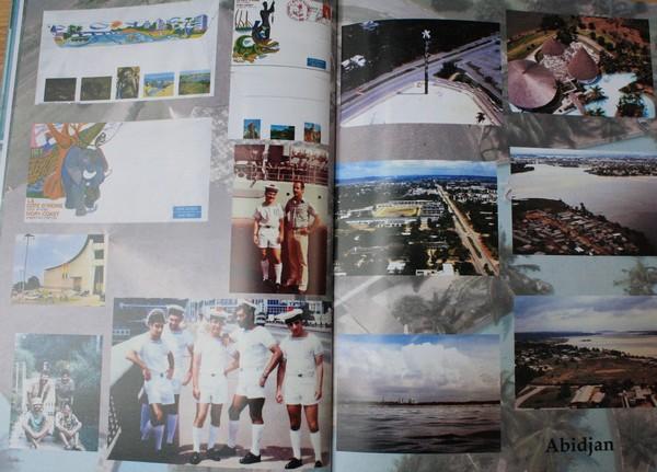 D'ESTRÉES (EE) - Page 17 2014-026