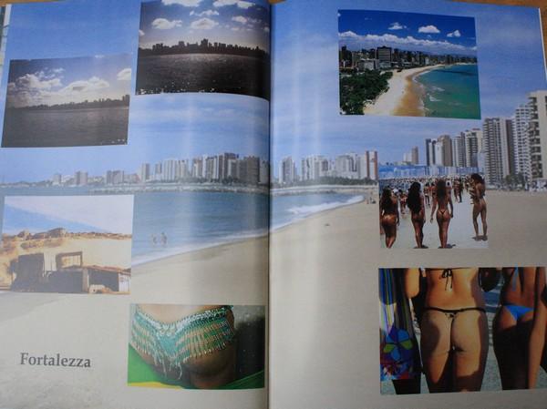 D'ESTRÉES (EE) - Page 17 2014-032