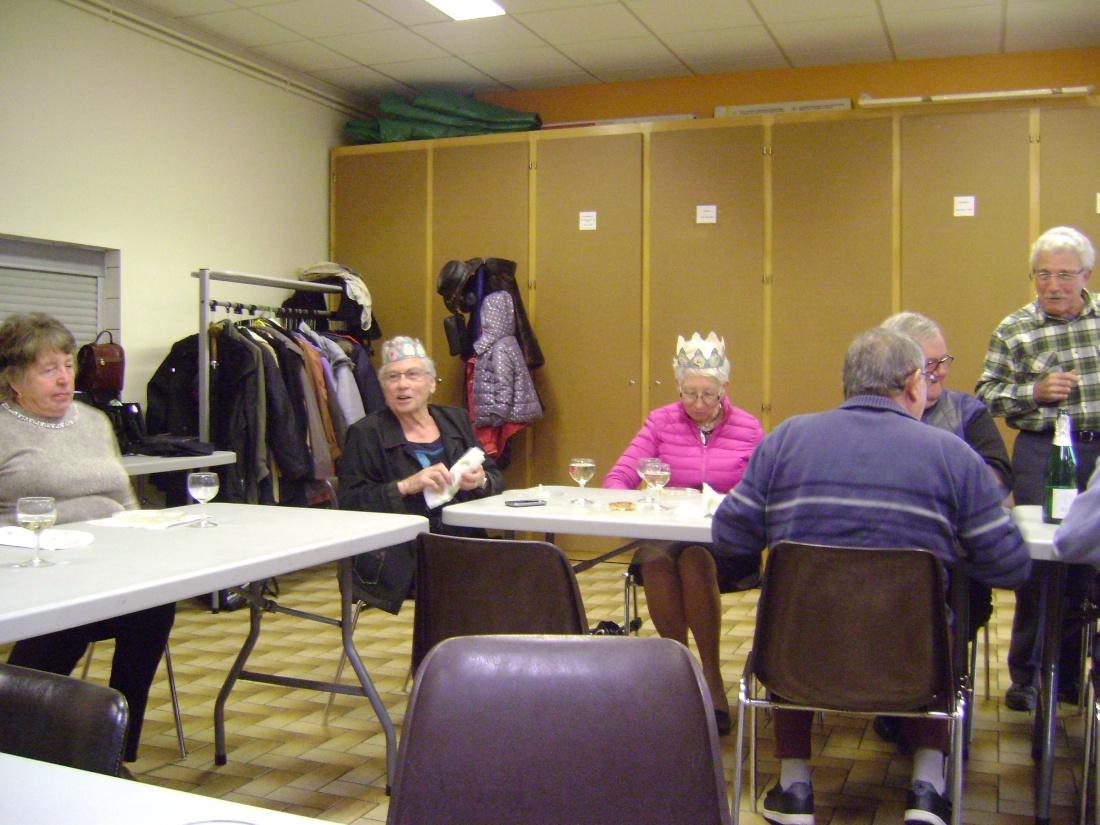 [ Associations anciens Marins ] AMMAC du Pays de Montbéliard (25) 2015-010