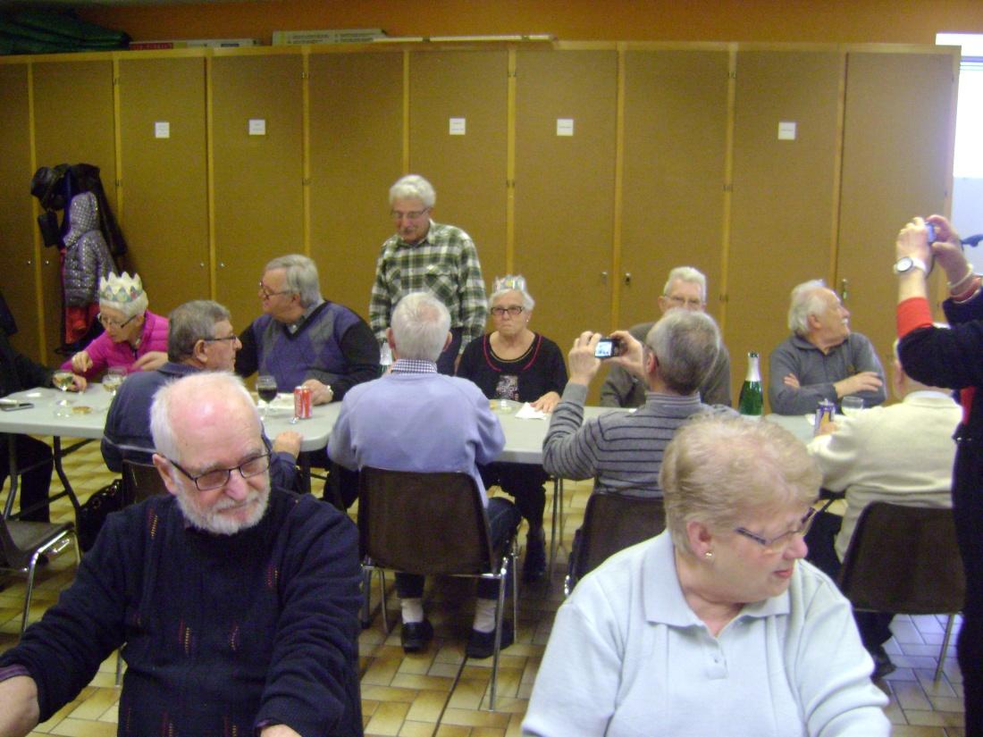 [ Associations anciens Marins ] AMMAC du Pays de Montbéliard (25) 2015-011