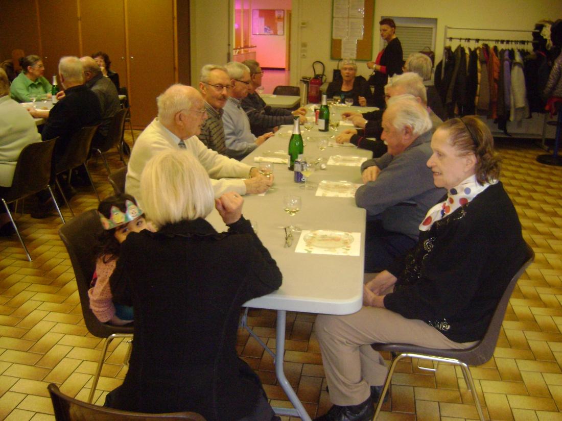 [ Associations anciens Marins ] AMMAC du Pays de Montbéliard (25) 2015-013
