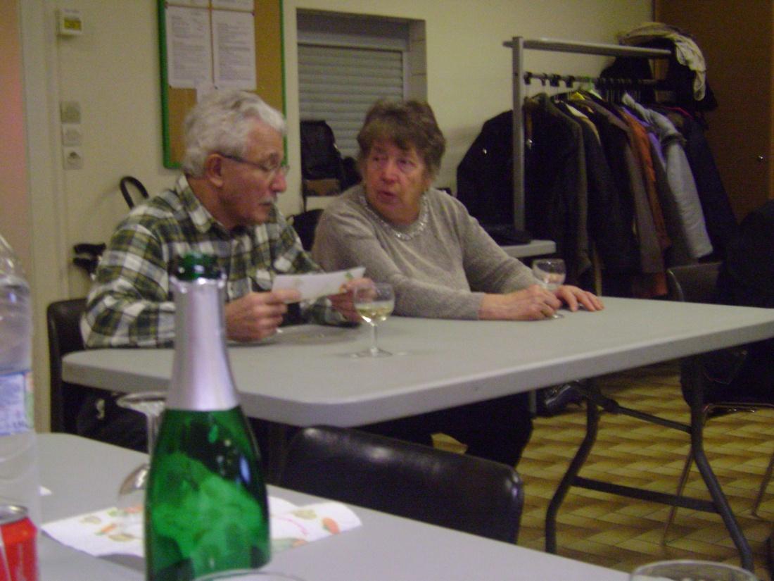 [ Associations anciens Marins ] AMMAC du Pays de Montbéliard (25) 2015-016