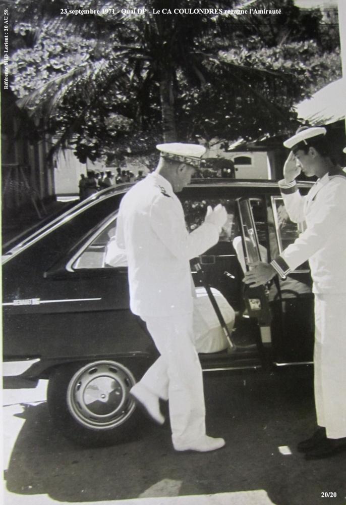 [Campagne] DIÉGO SUAREZ - TOME 017 20_19710
