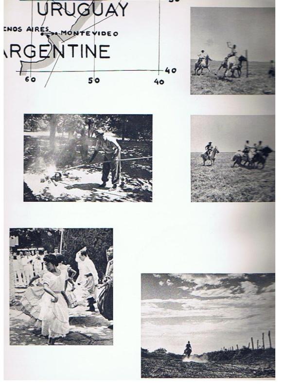 CROISEUR ÉCOLE JEANNE D'ARC - Page 6 2119