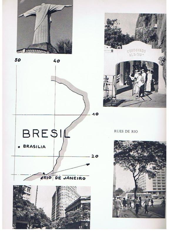 CROISEUR ÉCOLE JEANNE D'ARC - Page 6 2418