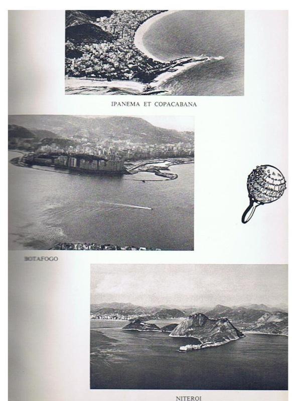 CROISEUR ÉCOLE JEANNE D'ARC - Page 6 2518