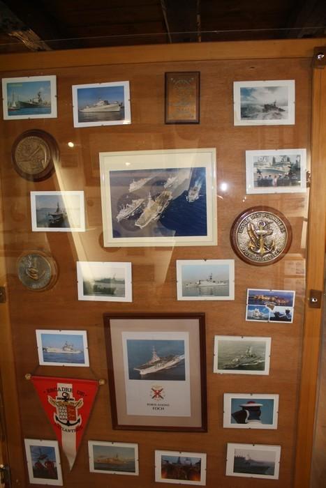[ Associations anciens Marins ] Anciens Marins de Sélestat (67 Bas-Rhin) 2519