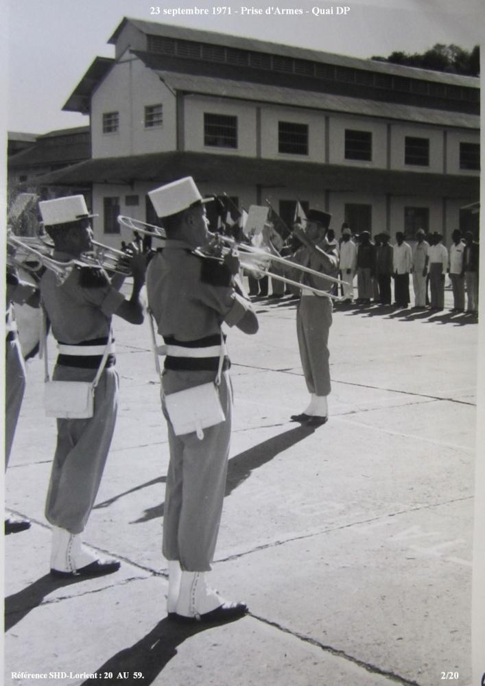 [Campagne] DIÉGO SUAREZ - TOME 017 2_197113