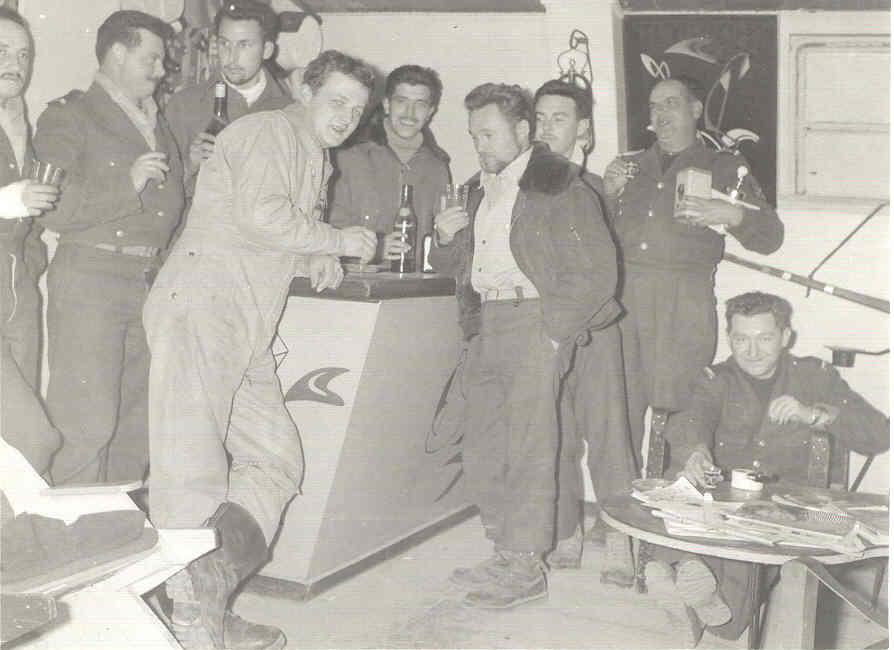 [Aéro divers] Le GHAN-1 (31F, 32F et 33F) en Algérie... - Page 8 33f_me12