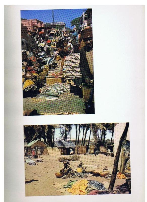 CROISEUR ÉCOLE JEANNE D'ARC - Page 6 3613