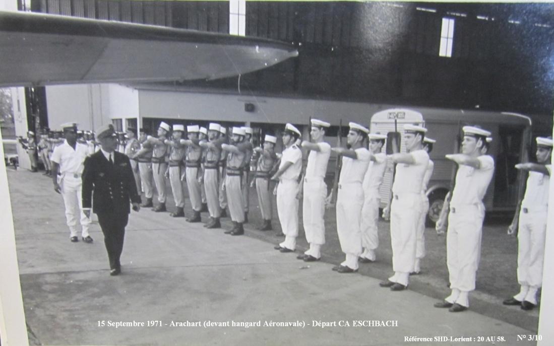 [Campagne] DIÉGO SUAREZ - TOME 017 3_197110