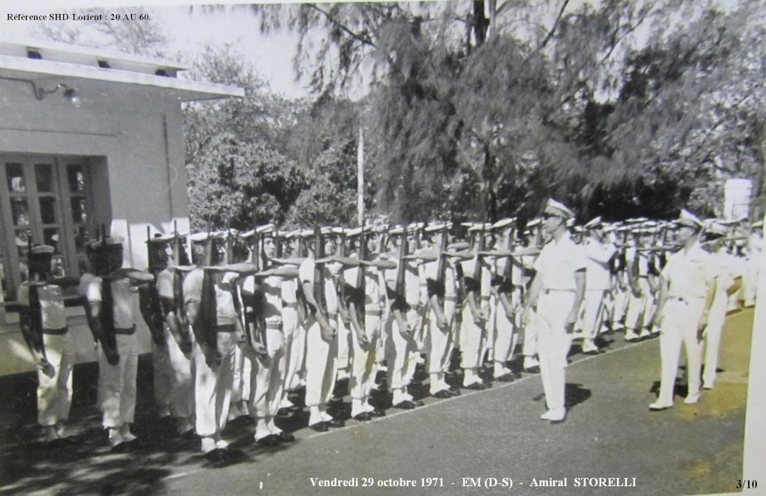 [Campagne] DIÉGO SUAREZ - TOME 017 3_197112