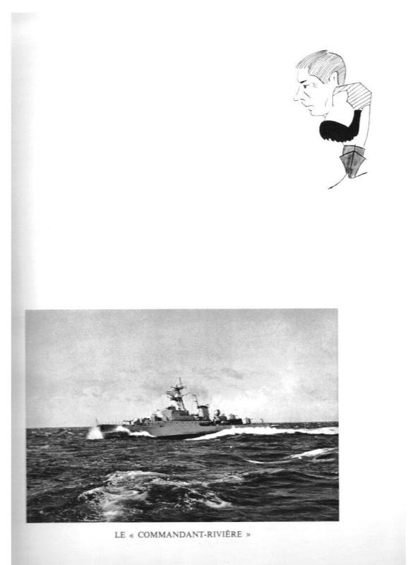 CROISEUR ÉCOLE JEANNE D'ARC - Page 6 435