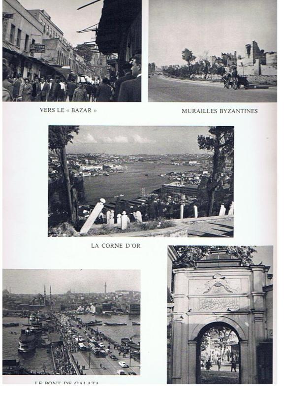 CROISEUR ÉCOLE JEANNE D'ARC - Page 6 4410