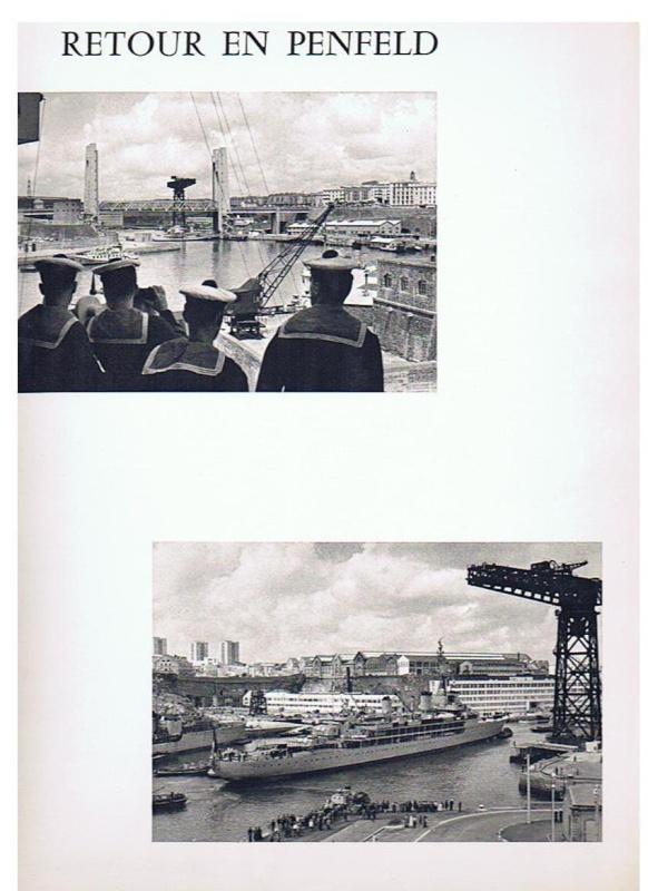 CROISEUR ÉCOLE JEANNE D'ARC - Page 6 4910