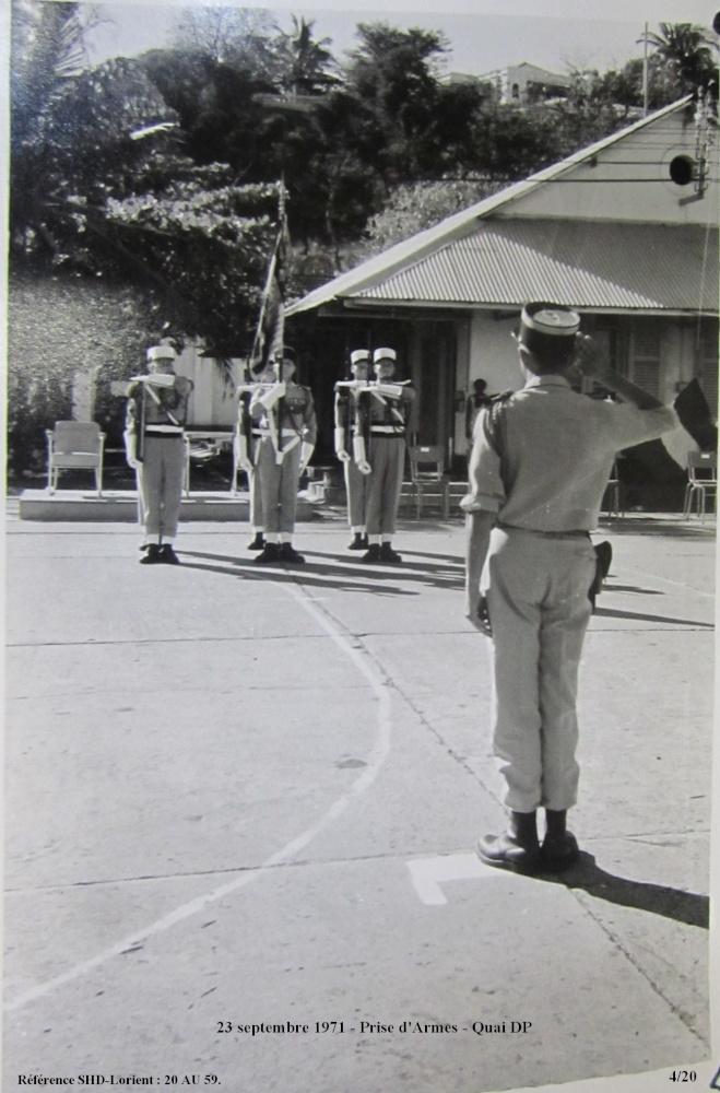 [Campagne] DIÉGO SUAREZ - TOME 017 4_197113