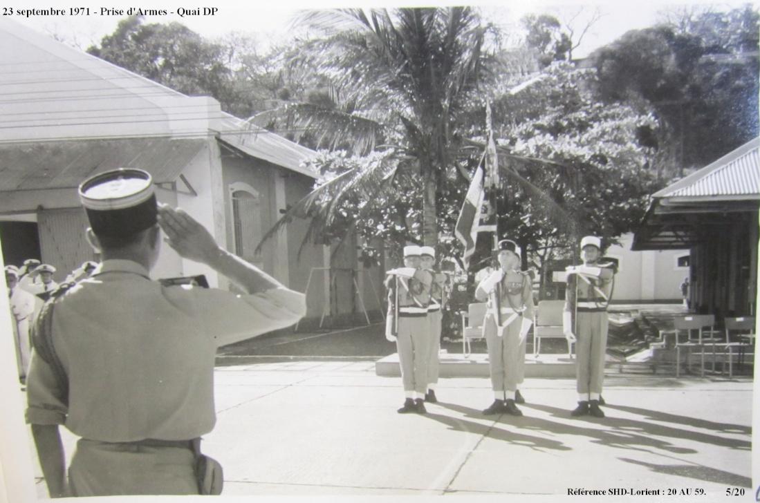 [Campagne] DIÉGO SUAREZ - TOME 017 5_197112