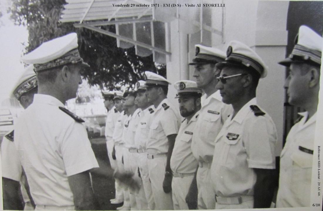 [Campagne] DIÉGO SUAREZ - TOME 017 6_197114