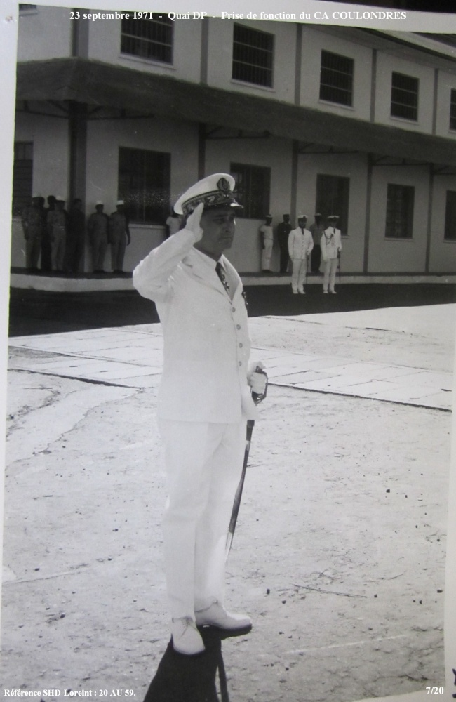 [Campagne] DIÉGO SUAREZ - TOME 017 7_197112