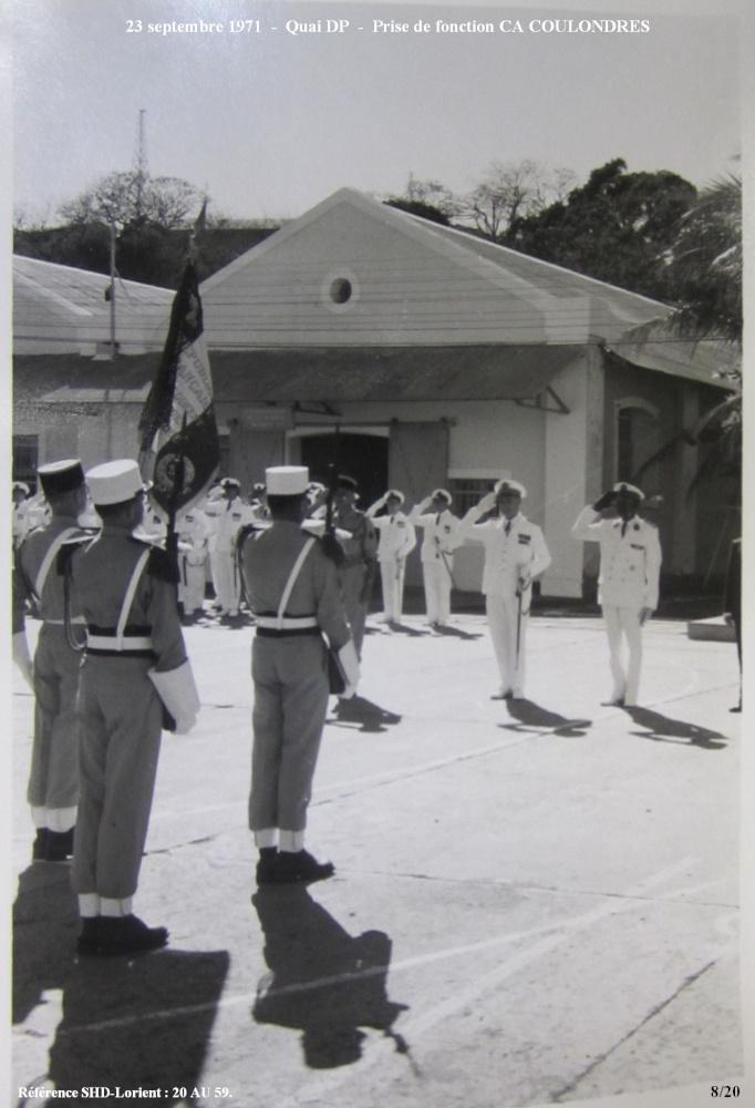 [Campagne] DIÉGO SUAREZ - TOME 017 8_197112