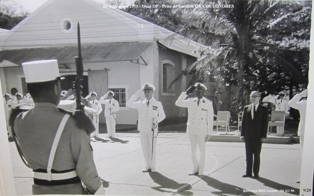 [Campagne] DIÉGO SUAREZ - TOME 017 9_197112