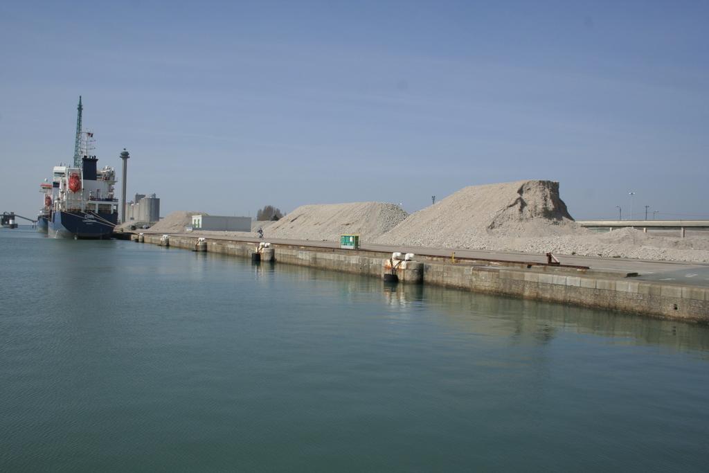 Le port du Havre _mg_6813