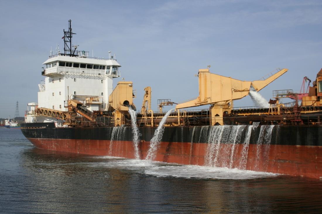 Le port du Havre _mg_7212