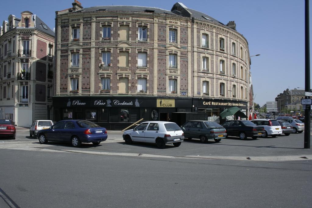 Le port du Havre - Page 3 _mg_7217