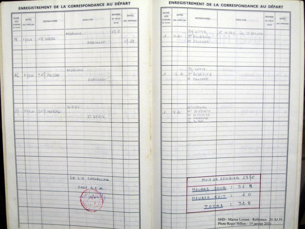 [LES B.A.N.] DIEGO-SUAREZ - ANDRAKAKA - Page 11 _shd_m21