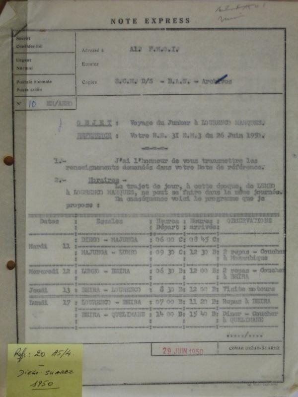[LES B.A.N.] DIEGO-SUAREZ - ANDRAKAKA - Page 13 _shd_m23