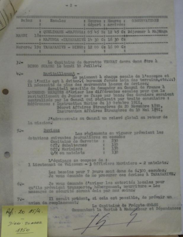 [LES B.A.N.] DIEGO-SUAREZ - ANDRAKAKA - Page 13 _shd_m24