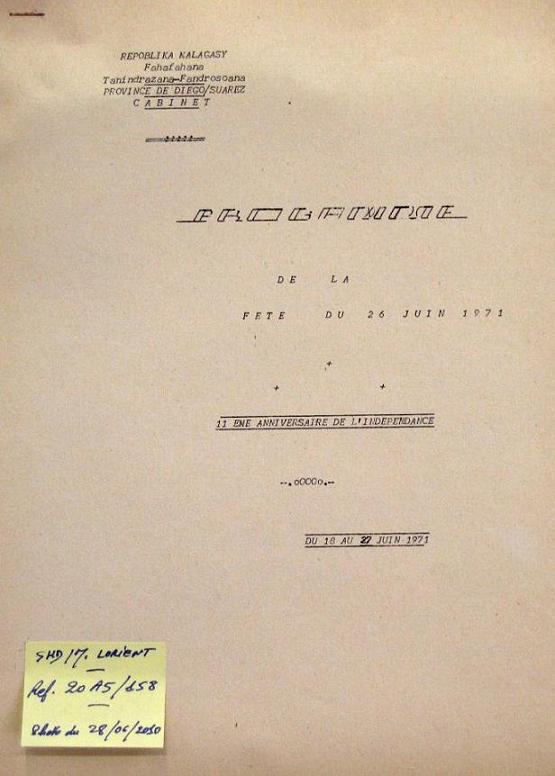 [ARCHIVÉ] DIÉGO SUAREZ - TOME 008 - Page 23 _shd_m26