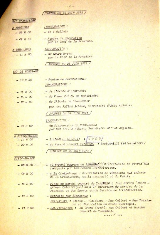 [ARCHIVÉ] DIÉGO SUAREZ - TOME 008 - Page 23 _shd_m28