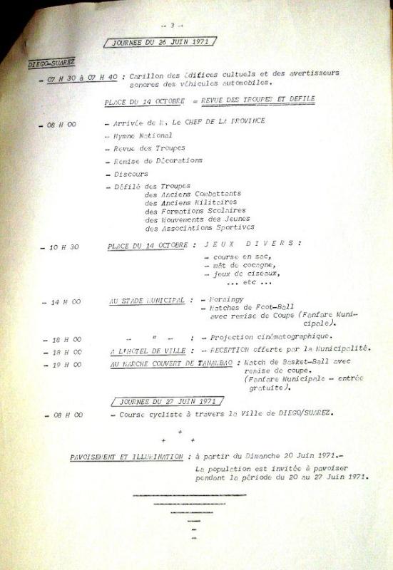 [ARCHIVÉ] DIÉGO SUAREZ - TOME 008 - Page 23 _shd_m29